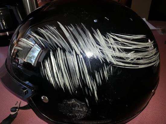 capacete 9