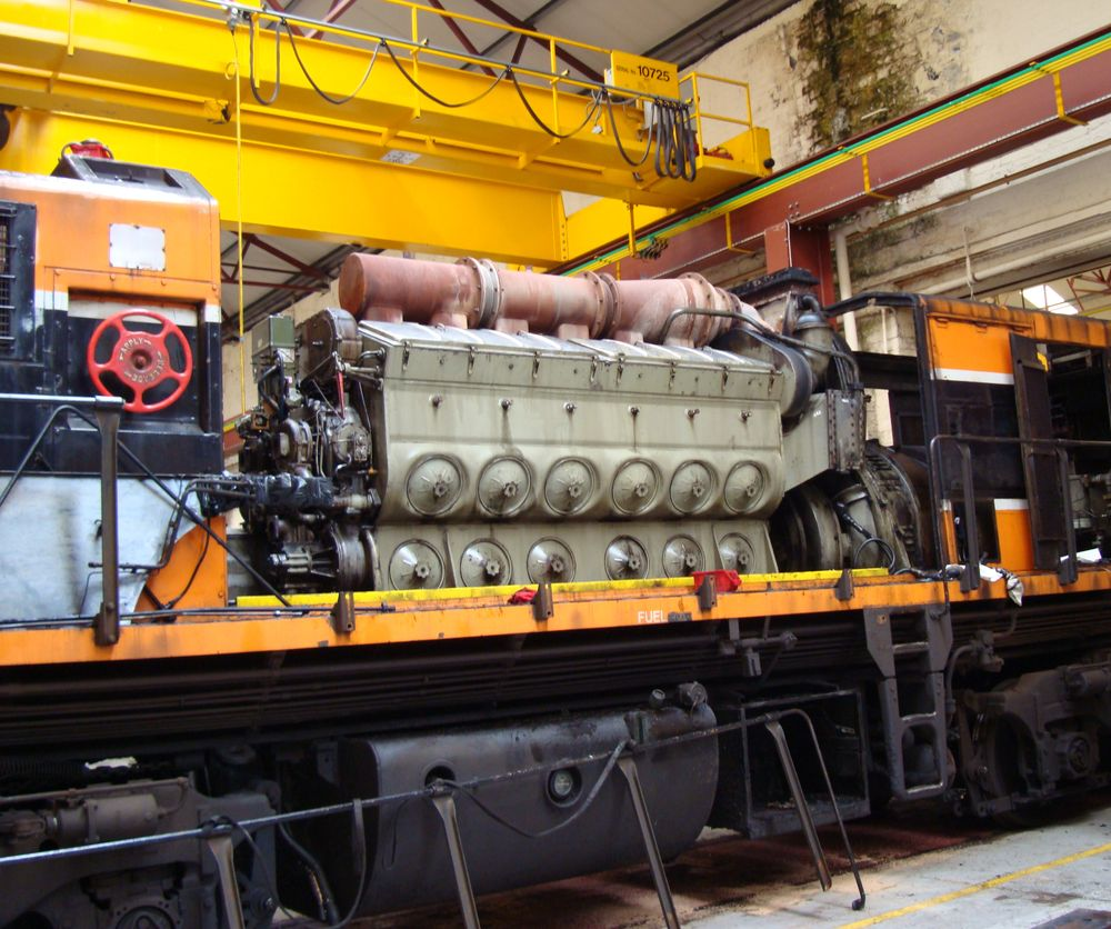 083 engine 559cdb3062db4