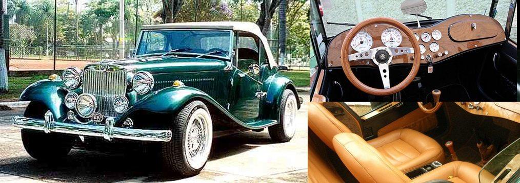 10 carros antigos que eram o sonho dos brasileiros no século passado 10