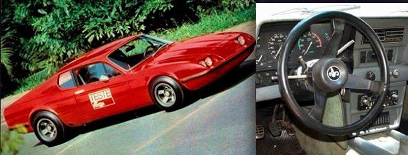 10 carros antigos que eram o sonho dos brasileiros no século passado 2