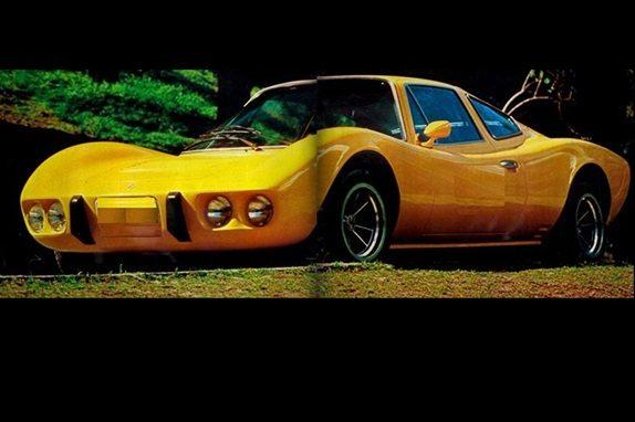 10 carros antigos que eram o sonho dos brasileiros no século passado 3