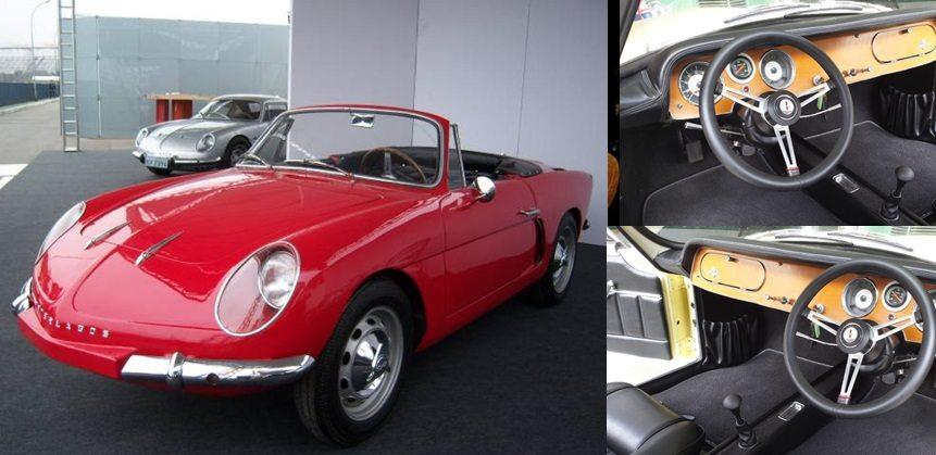 10 carros antigos que eram o sonho dos brasileiros no século passado 4