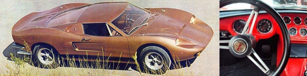 10 carros antigos que eram o sonho dos brasileiros no século passado 8
