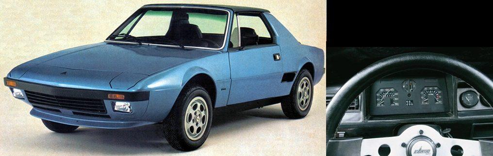 10 carros antigos que eram o sonho dos brasileiros no século passado 9