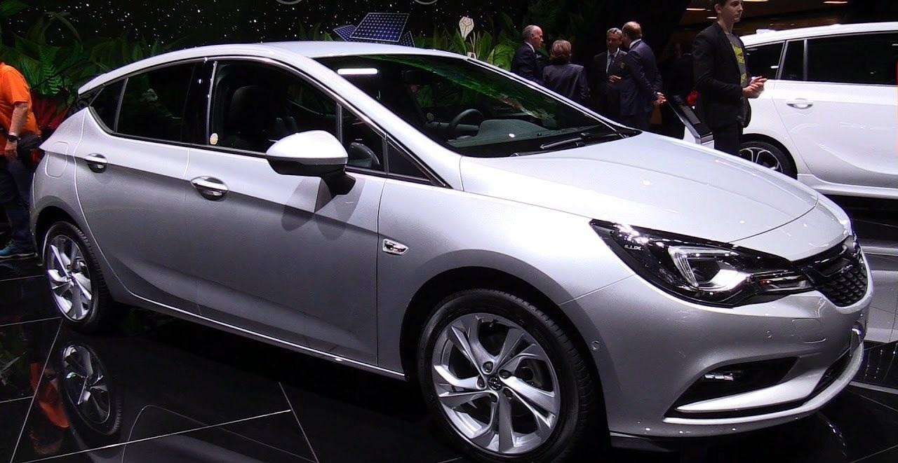 "Bremsseil /""atrás/"" Opel Astra G"
