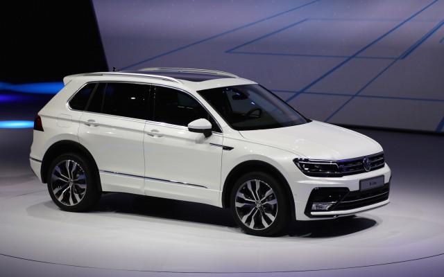 Top 5 Carros Modelo 2018 Mais Esperados