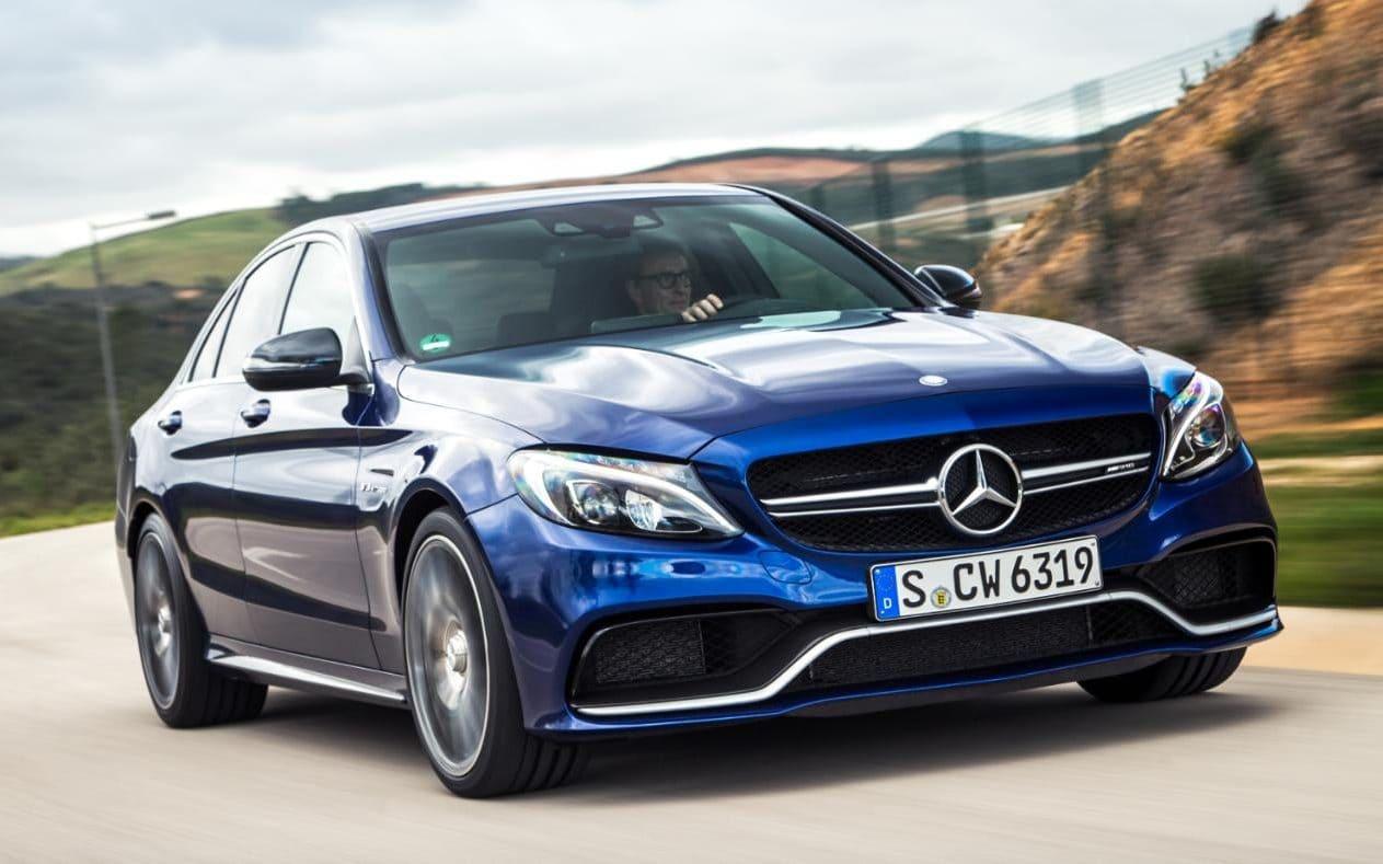 Mercedes C63 corner xlarge trans NvBQzQNjv4BqUAfsUGNjR0FGvDJqC5Efe7c nMfIjLtau b6i8ubF4I