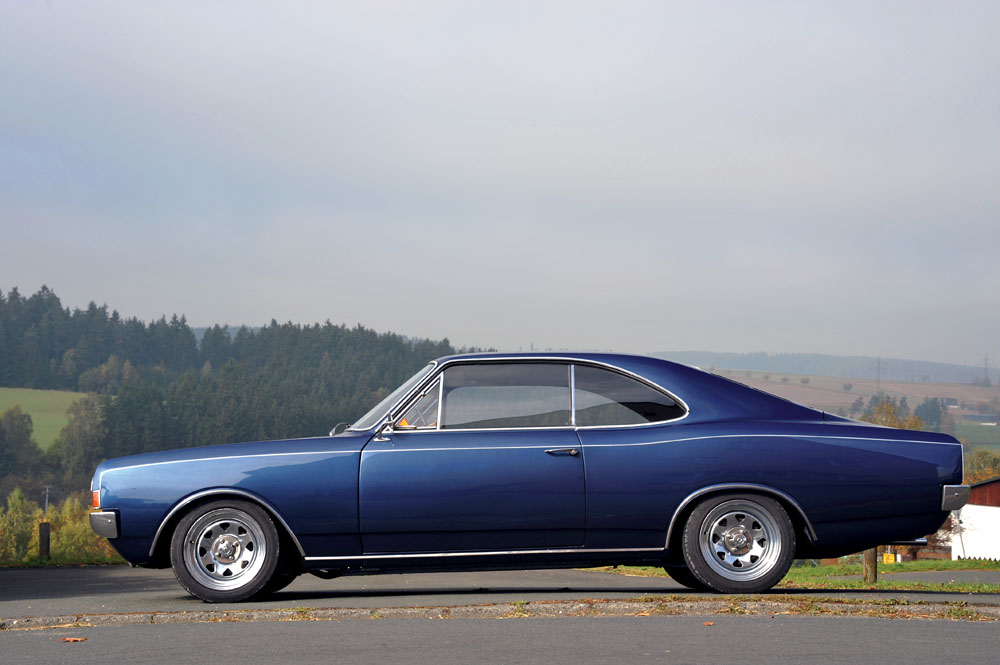 opel olympia rekord c coupe 04