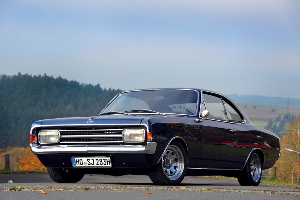 opel olympia rekord c coupe 04 01