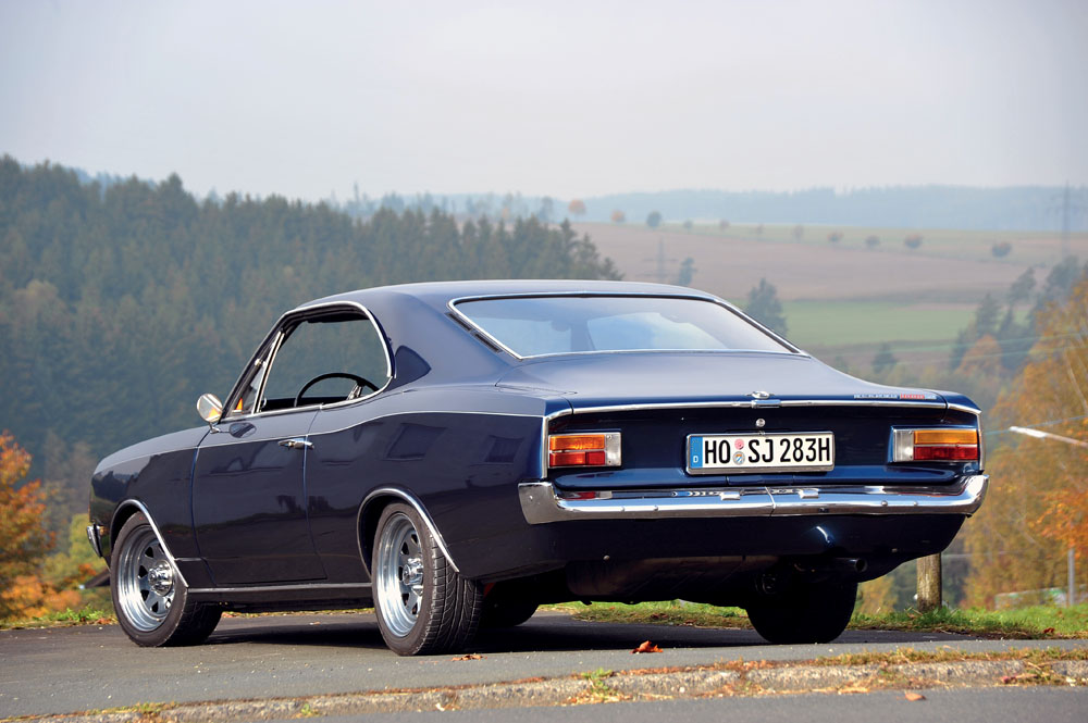 opel olympia rekord c coupe 04 02