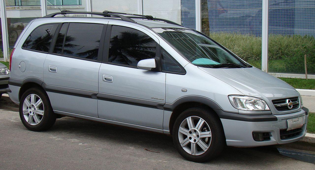 1280px Chevrolet Zafira