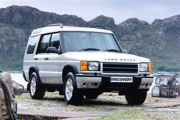 lrovdiscovery 750 500 70