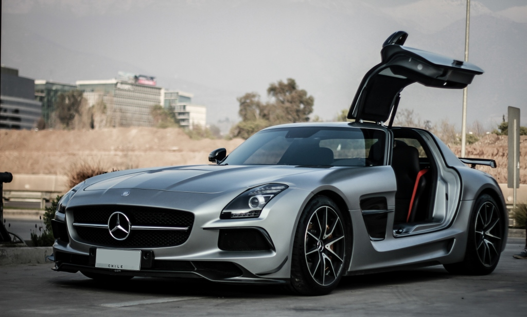 mercedes benz sls amg black series c280303022016163614 1