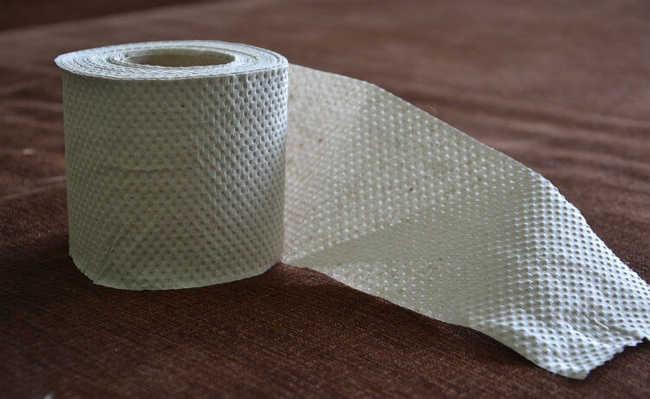 50 650 papel higienico