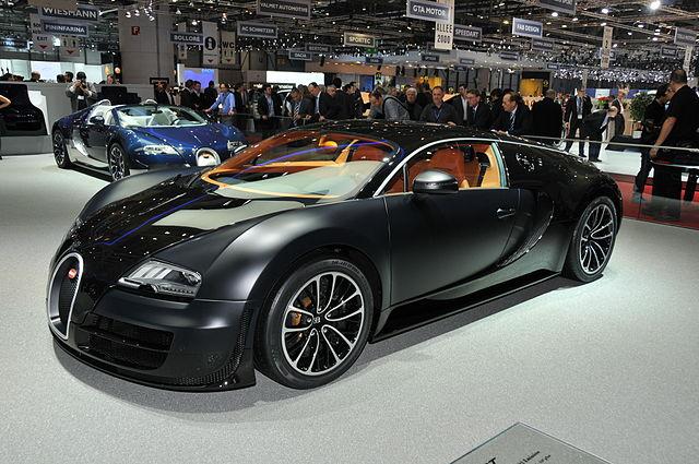 640px Bugatti Veyron Super Sport 5491315395