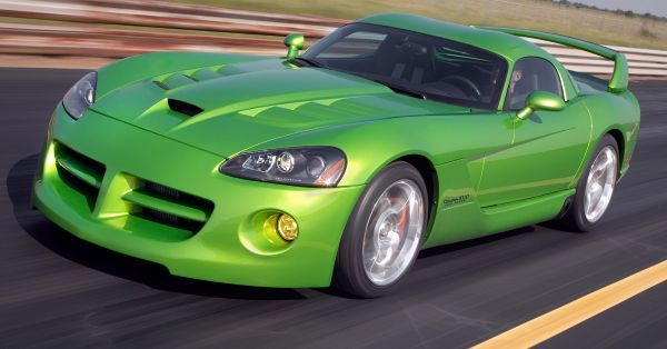 Hennessey Venom 1000 Twin Turbo um dos carros mais rapidos