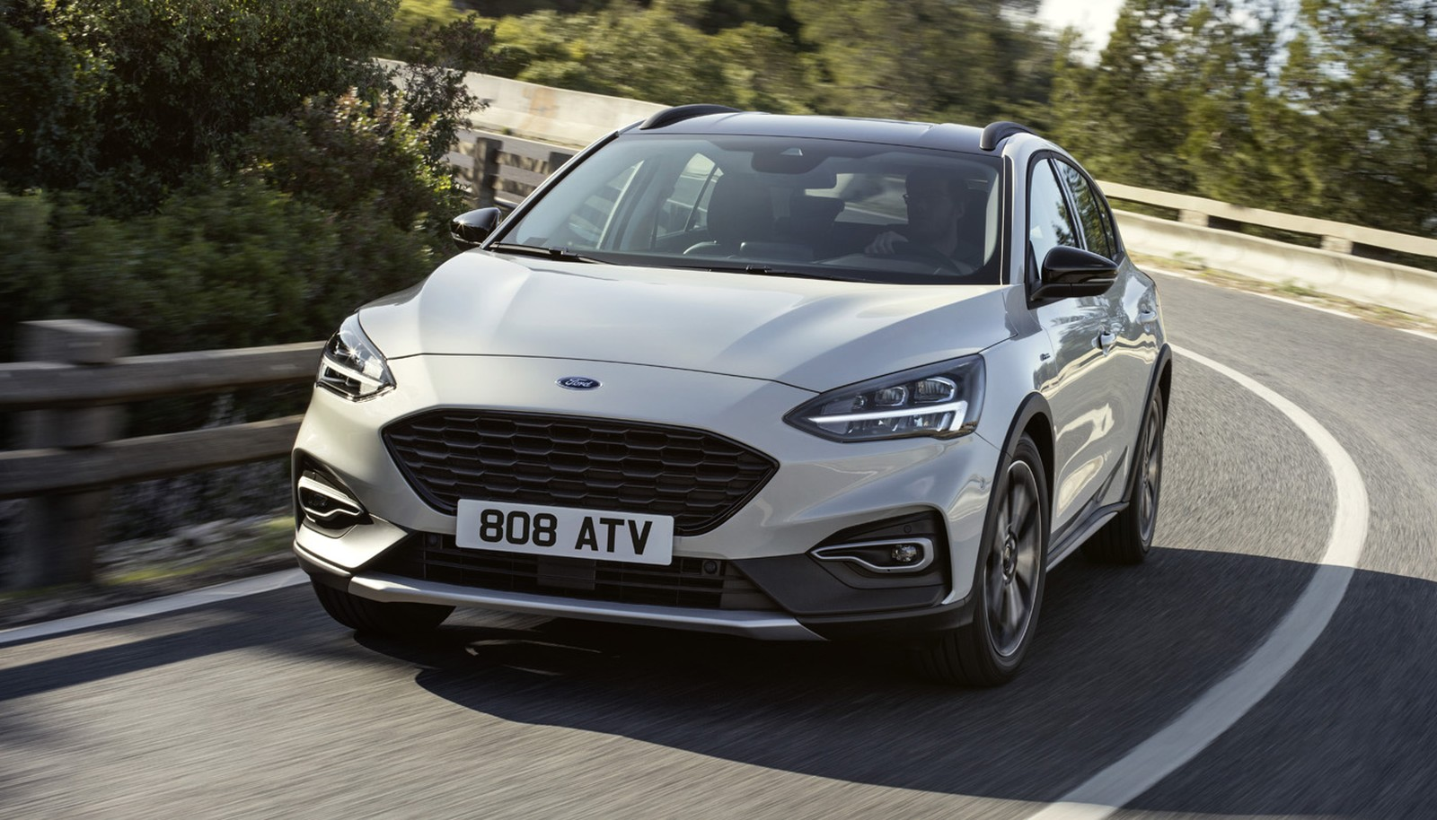 ford 2018 focus active 22 1