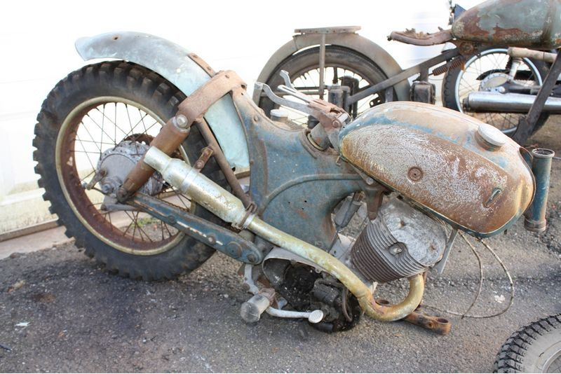 motorcyclegraveyard11