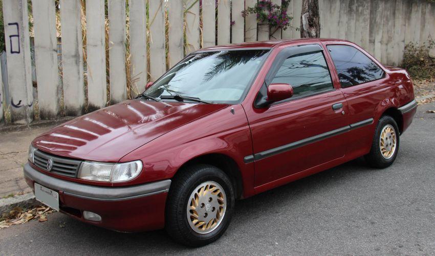 volkswagen logus 1994 vermelho 57a0c9e2182fa