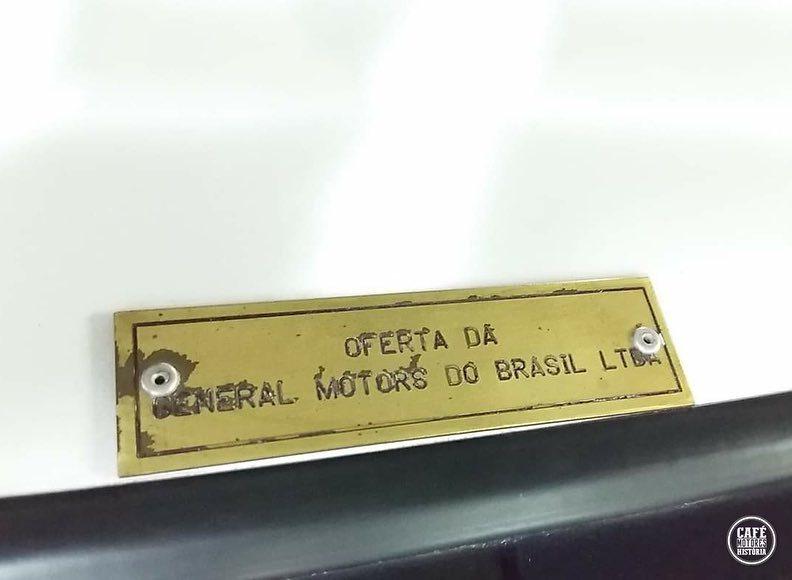 nunca emplacado chevrolet astra hatch gl 1 8 1998 1999 05