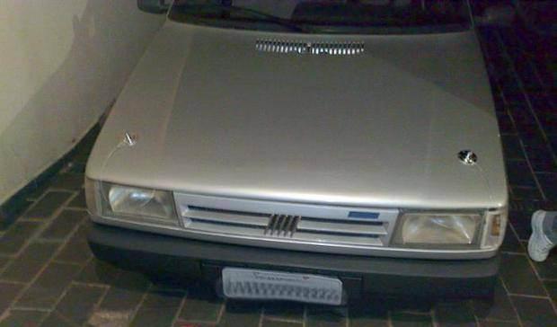 carro ridiculo 2