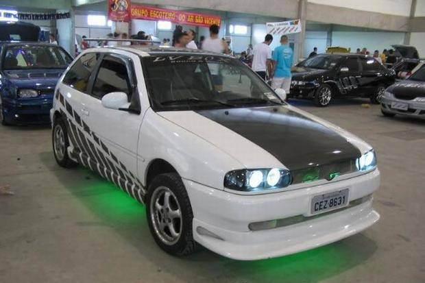 carro ridiculo 4