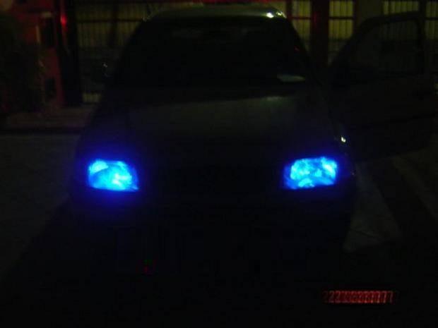 carro ridiculo 5