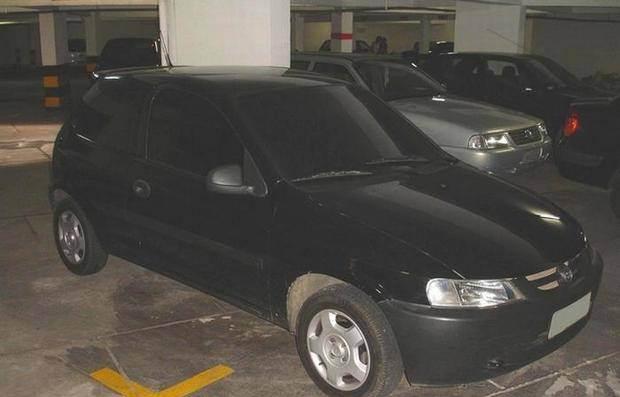 carro ridiculo 7