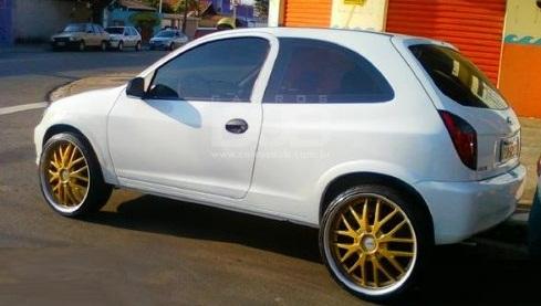 www carrosdub com br celta 03 1
