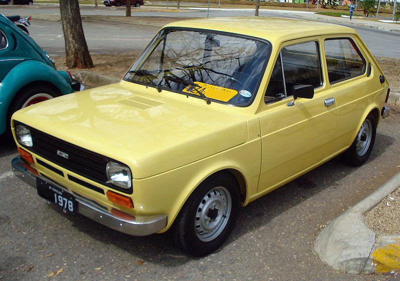 800px 1978 Fiat 147