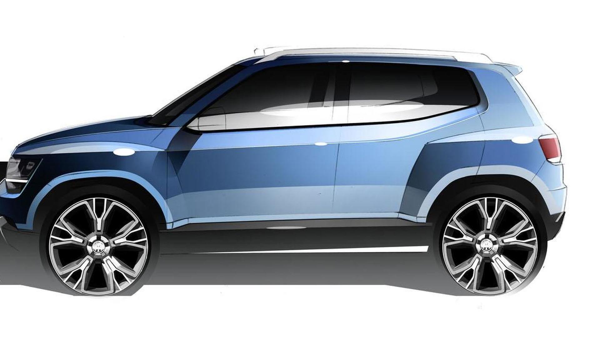 2012 339794 volkswagen taigun concept 22 10 20121