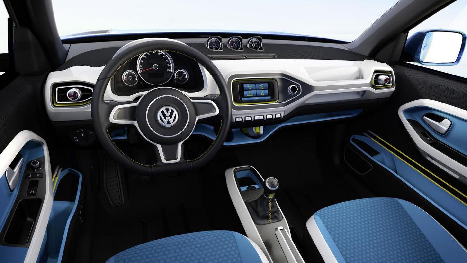 2012 339840 volkswagen taigun concept 22 10 20121