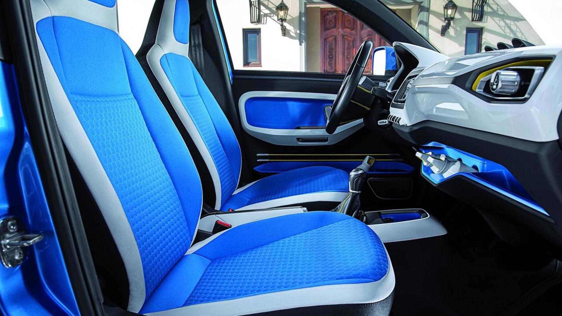 2013 398336 volkswagen taigun concept 24 07 20131