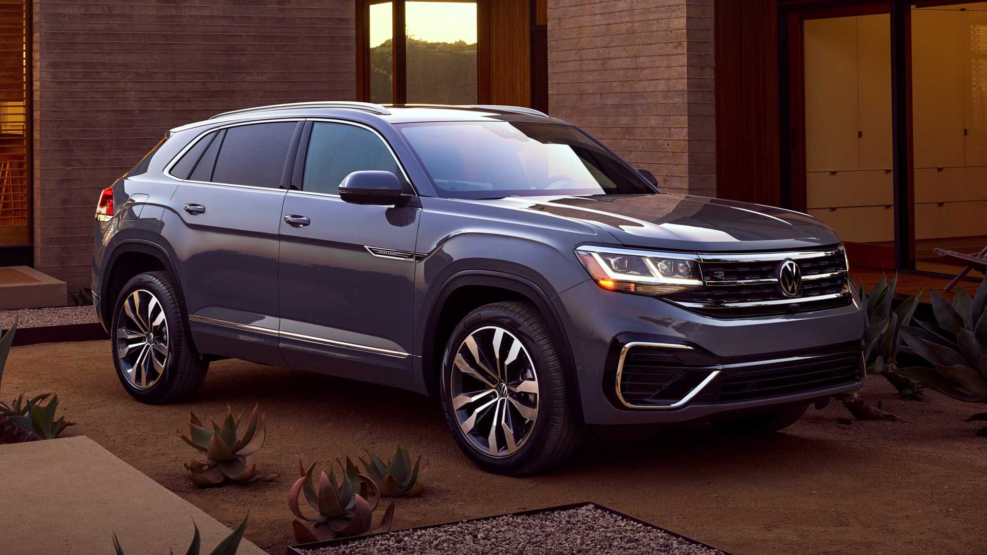 2020 vw atlas cross sport 1
