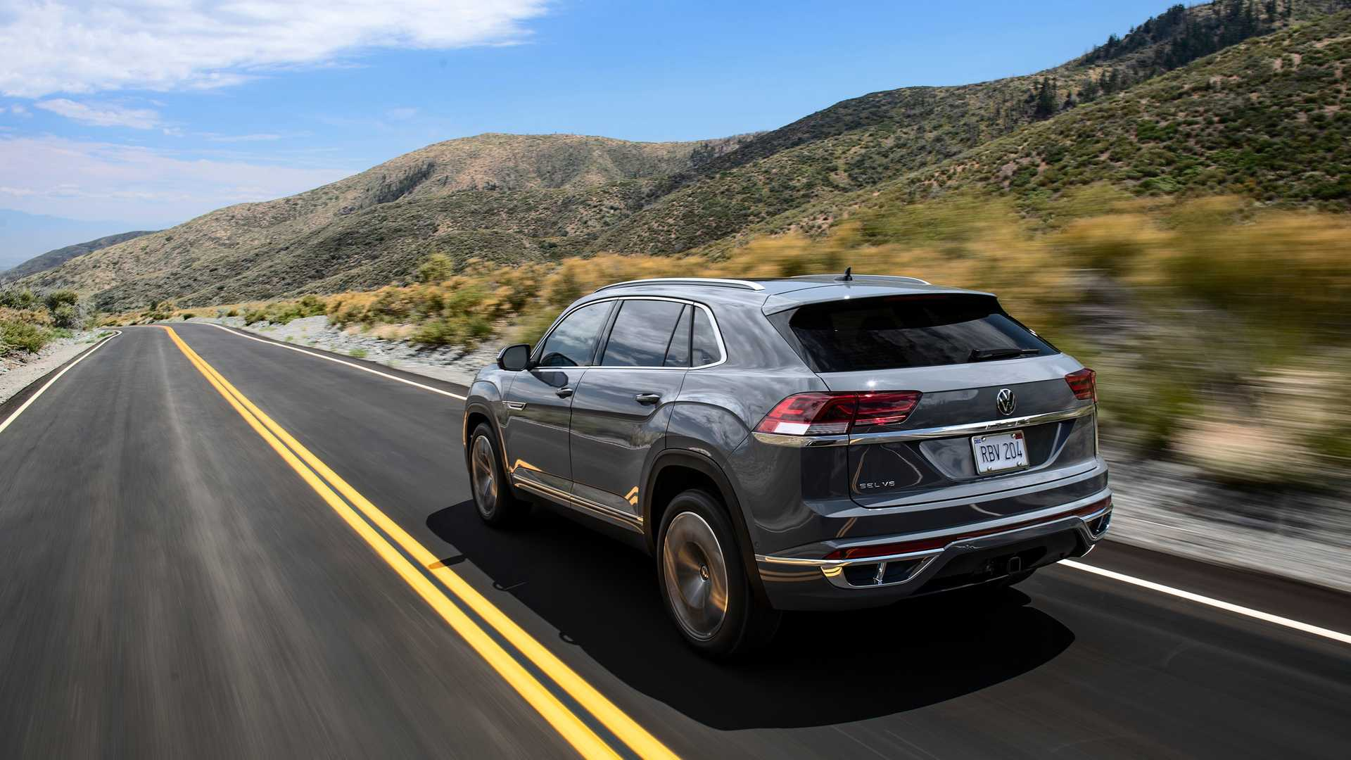 2020 vw atlas cross sport 8