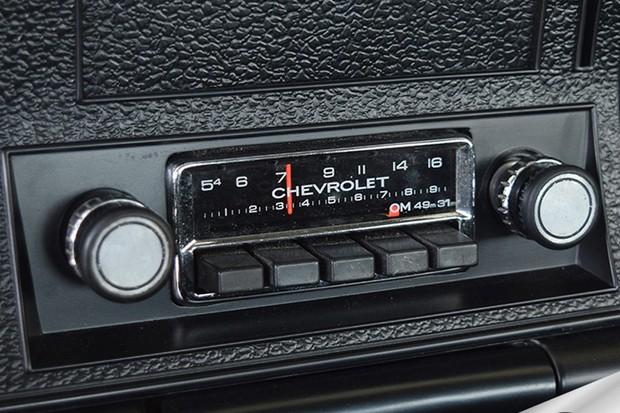 radiochevrolet