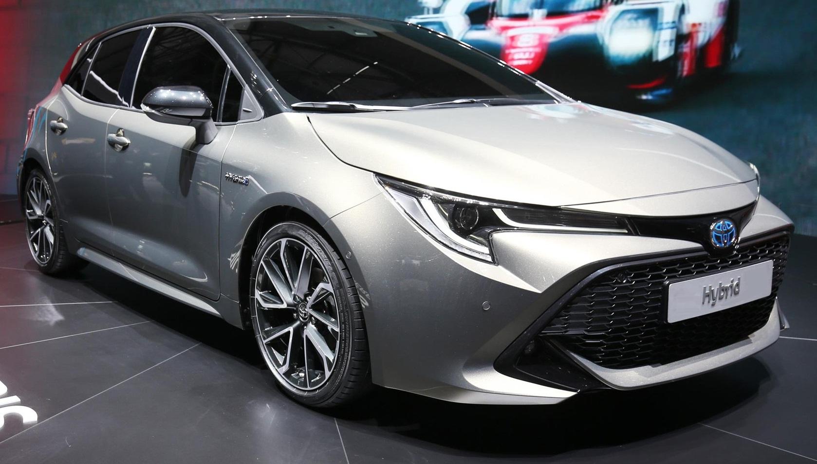 2019 toyota corolla hatchback 100645636