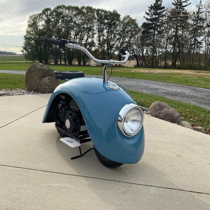 5dce5d37672ee volkspod wheel hub scooters 3 5dcd1e20d6330 700