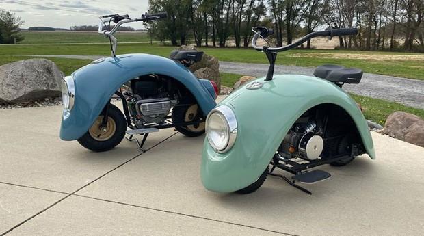 volkspod wheel hub scooters 1 5dcd1e1c5fcc7 700
