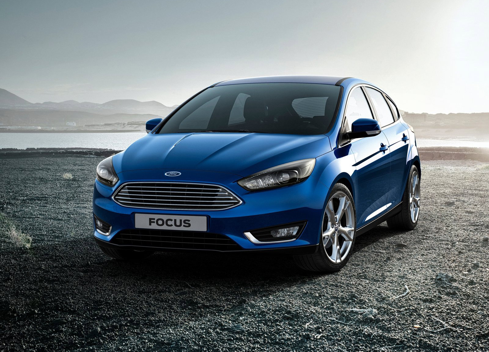 2015 ford focus pricing for europe it starts from18750 tops at 28750 video photo gallery 1