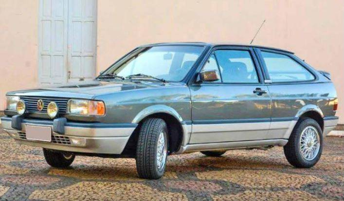 1595279005 586 Esse dia chegou VW Gol GTi e arrematado por R