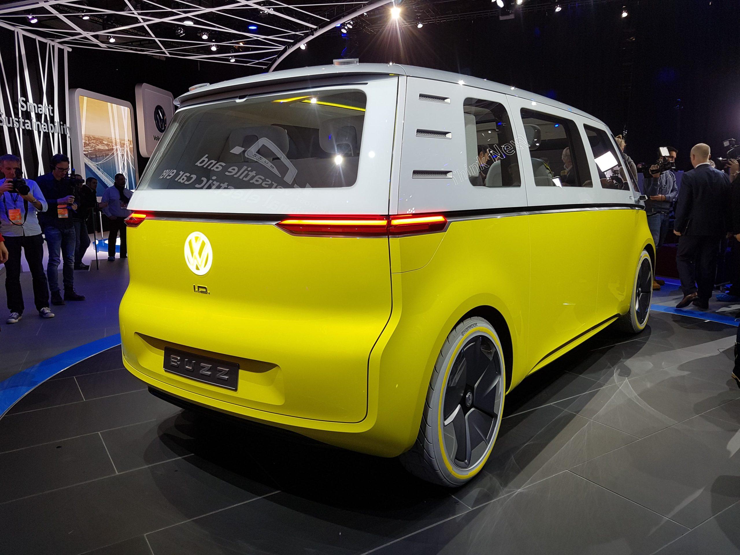 VW ID Buzz 7 scaled