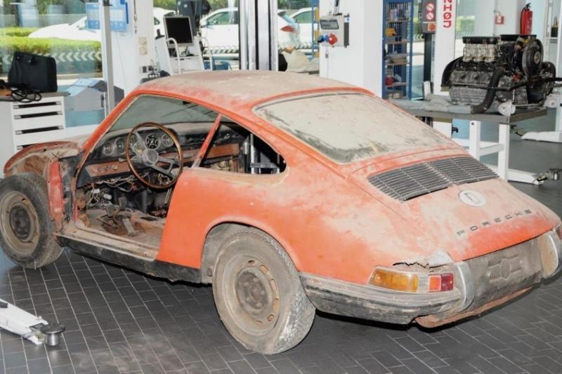 Porsche 901 2 e1549313929966
