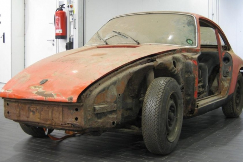 Porsche 901 e1549313859798
