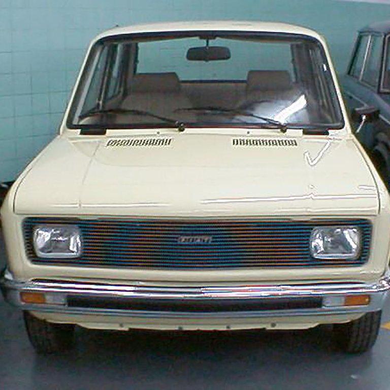 MARADONA FIAT8